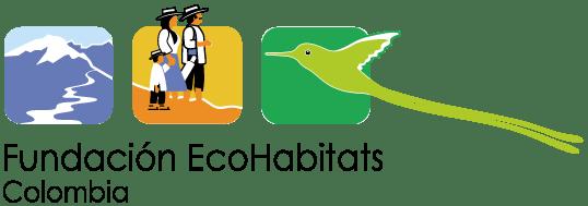 Fundación Ambiental Ecohabitats Colombia